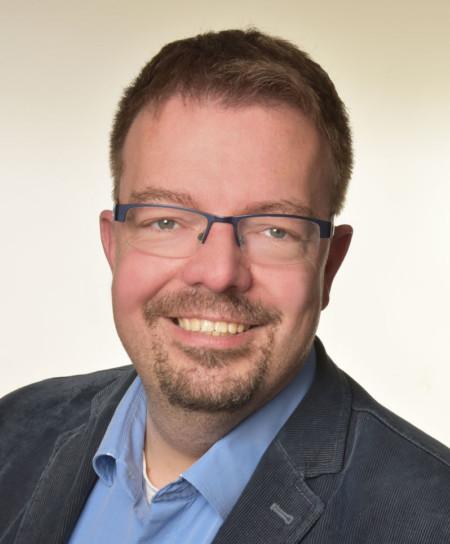 Carsten Ruhnau