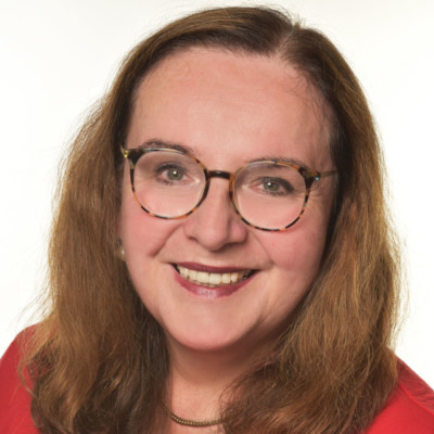 Astrid Teigeler-Tegtmeier