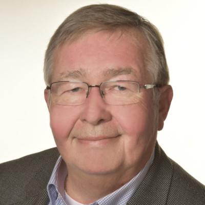 Helmuth Künneke