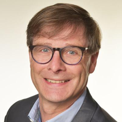 Volker Posnien