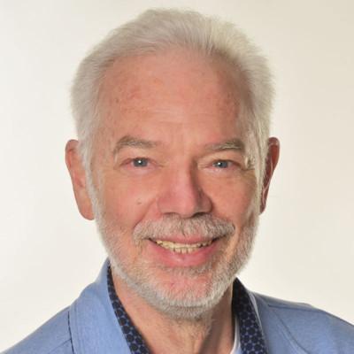 Michael Lenz