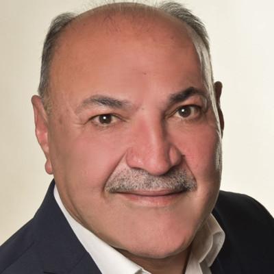 Mahmut Tarak