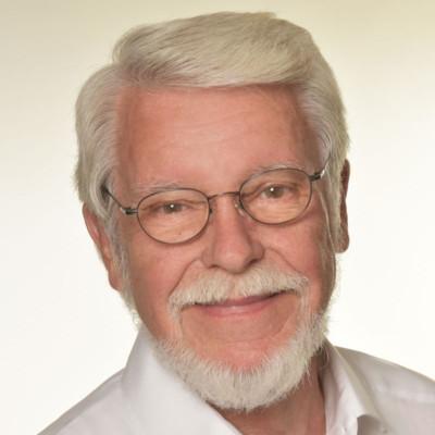 Albert Brüggemann