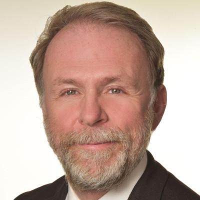 Dr. Jens Bartling