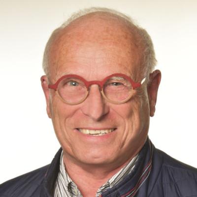 Harald Bokeloh