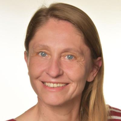 Sandra Schauer-Bolte