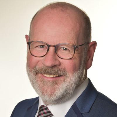 Frank Kleinelsen