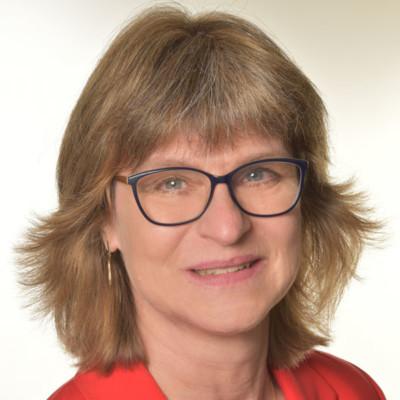 Katrin Hösl