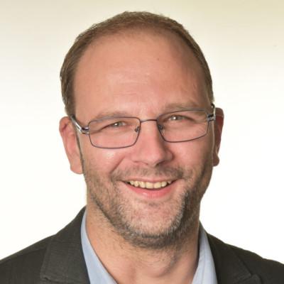 Ingo-Thomas Knieper