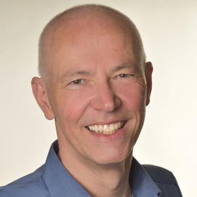 Eckhard Ilsemann