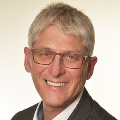 Jörg Hake