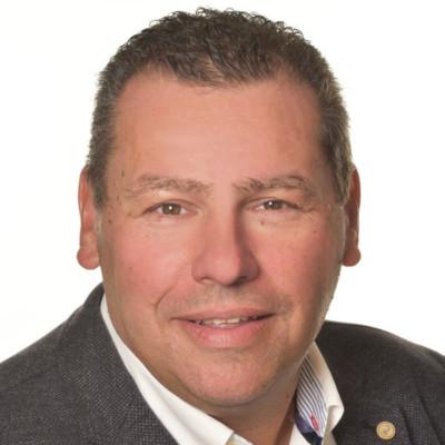 Jörn Wittkugel