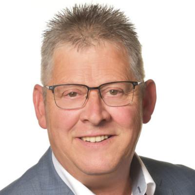 Andreas Kölle