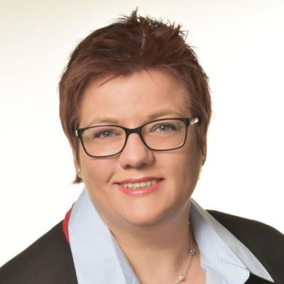 Christina von Jaminet