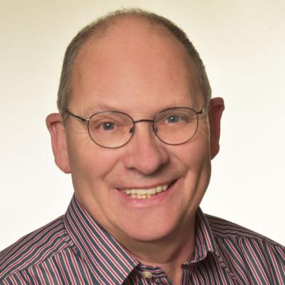 Horst Schimmelpfennig