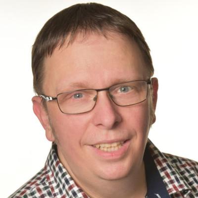 Matthias Kiel