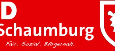SPD Schaumburg
