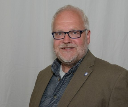 Manfred Mühlke