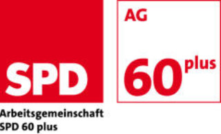 SPD 60 plus