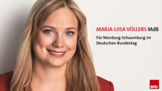 Banner Marja