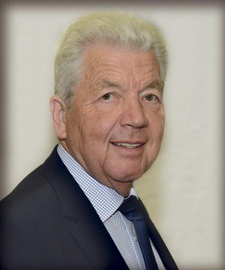 Klaus Wißmann