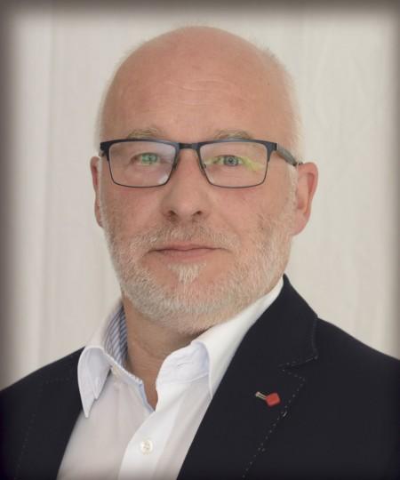 Gerd Wischhöfer