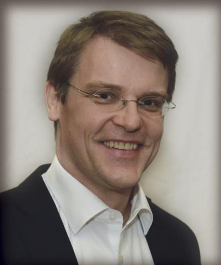 Ralph Tegtmeier