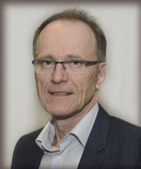 Sigmar Sandmann