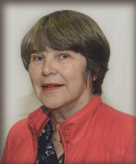 Christinae Reckmann