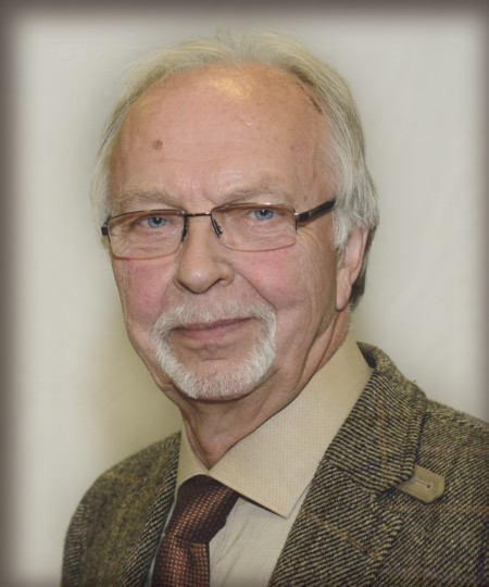 Horst Schwarze