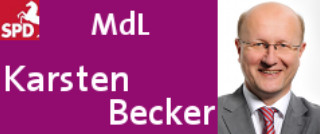 Karsten Becker MdL
